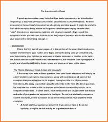 classical argument essay sample essay checklist classical argument essay sample formal argumentative essay example jpg