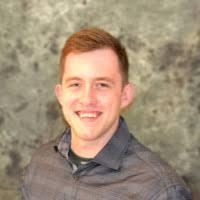 200+ perfiles de «Lutjen»   LinkedIn