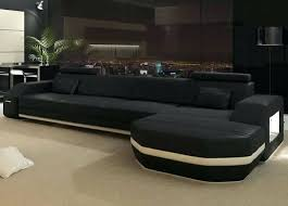 modern couches for sale. awesome black modern couch for and white sofas sale sectional sofa design best leather couches