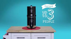 berkey water filter. Help Me Choose A Berkey Water Filter Berkey Water Filter