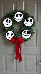 Jack Skellington Decorations Halloween 21 Best Nightmare Before Christmas Yard Decorations That I Made