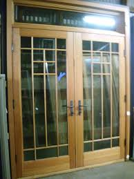 l59 72 x 97 french door inswing with transom