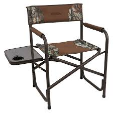 outdoor director chair. Westfield Outdoors Deluxe North 40 Director Chair - Camp Furniture Camping Fly Shop Outdoor 2