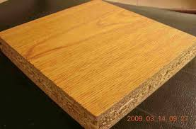 particle wood furniture. hmr green particle board u0026 chipboard for furniture wood i