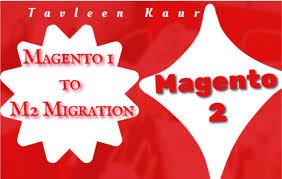 Build magento1,magento 2 multivendor ecommerce store,magento extension by  Tavleenkaurteam