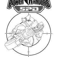 Power Rangers Coloring Pages 64 Printables Of Your Favorite Tv