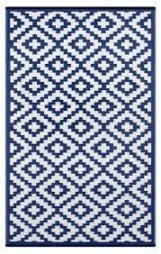 rug indoor outdoor rugs