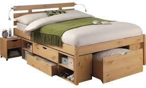 bedroom fascinating double bed frame made from high quality inside double  bed frame Awesome Double Bed