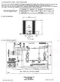 goodman heat pump wire diagram goodman wiring diagrams cars