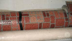 armstrong linoleum flooring linoleum
