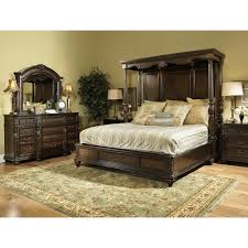decoration in cal king bedroom sets bedroom set california king photos and wylielauderhouse
