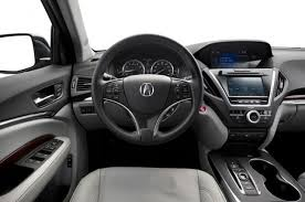 2018 acura price. delighful acura 2018 acura mdx interior in acura price
