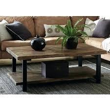 create coffee table narrow coffee tables coffee table narrow coffee table with tables square wood tall create coffee table