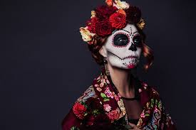 halloween and day of the dead essays essay halloween and day of the dead essays