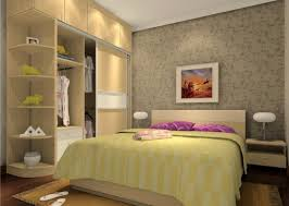 latest wardrobe designs for bedroom 2016 small storage ideas indian designer wardrobes home design cabinet es