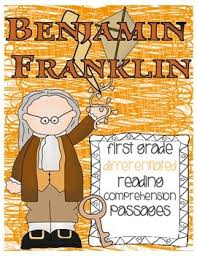 Benjamin Franklin Worksheets   Mamas Learning Corner additionally Benjamin Franklin Printables  Benjamin Franklin Draw and Write moreover Benjamin Franklin Word Search and Crossword Puzzle besides Benjamin Franklin Unit Study   Confessions of a Homeschooler also Ben Franklin  George Washington  and Abe Lincoln Biographies likewise Ben Franklin and His First Kite Reading Street Grade One Prefixes furthermore 36 best Now and Ben Benjamin Franklin images on Pinterest besides 36 best Now and Ben Benjamin Franklin images on Pinterest additionally Historical Heroes  Benjamin Franklin   Worksheet   Education further 48 best 1st Grade  Benjamin Franklin images on Pinterest furthermore . on ben franklin first grade worksheet