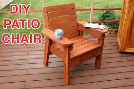 wooden deck furniture plans outdoor furniture