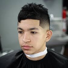 Gambar potongan rambut mandarin pria, gaya potongan rambut mandarin pria, model potongan rambut pria mandarin, potongan rambut mandarin pria, potongan rambut mandarin pria 2019. 10 Gaya Dan Style Rambut Pendek Lelaki Best Toppik Malaysia