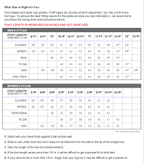 Oakley Boot Size Chart 24 Unbiased Asolo Shoe Size Chart