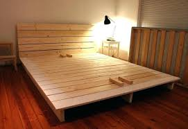 how to make a wooden bed frame wooden bed frame wooden bed frame wooden bed frame