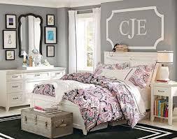 bedrooms for girls. Bedroom Designs For Girls Amusing Decor Teenage Girl Bedrooms Rooms F