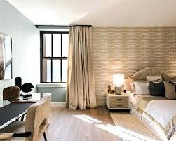 transitional bedroom furniture. Wonderful Furniture Modern Transitional  For Transitional Bedroom Furniture