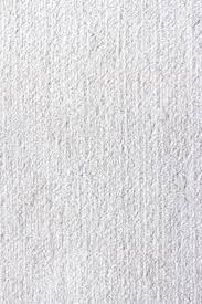 An overview of white carpet bestartisticinteriorscom