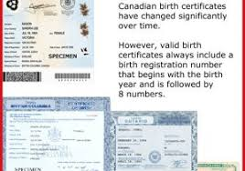 How To Change Name On Birth Certificate 94724 Birth Certificate