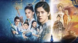 Tải phim Trạch Thiên Ký Full HD Việt Sub, Thuyết Minh, Lồng Tiếng 1 Link  Fshare | ThuvienHD.com - Kho giải trí tổng hợp download link Fshare