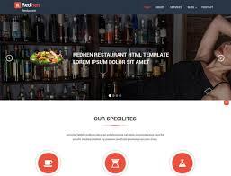 Website Html Templates Unique ClassifyMultipurpose Template Best Premium and Free Responsive
