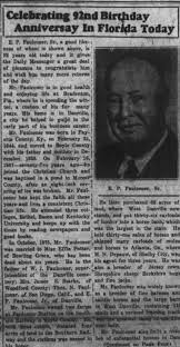 Clipping from The Advocate-Messenger - Newspapers.com