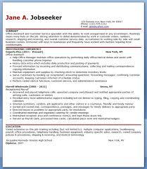 Resume For Office Assistant Best Resumes For Office Assistant Musiccityspiritsandcocktail