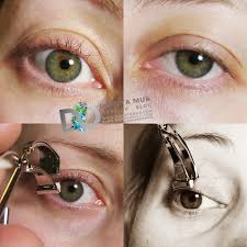how to use eyelash curler. conclusion \u2013 tool is very easy to use, it just works different way than regular curlers. how use eyelash curler