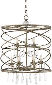 savoy house 7 901 9 114 trumbull brittannia gold drum pendant lighting loading zoom