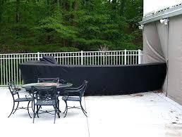 custom patio furniture covers. Custom Outdoor Furniture Garden Covers Uk Patio