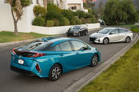 Toyota Puts More Muscle into Hybrid Technology Development