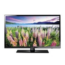 samsung tv 32 inch. samsung ua32fh4003r 32 inch hd led television tv
