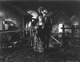 Image result for images of john ford's stagecoach