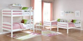 detachable bunk beds better homes and gardens twin over wood bed x mainstays multiple finishes an