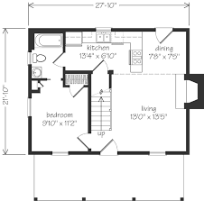 Bunkhouse  HearthStone HomesHearthstone Homes Floor Plans