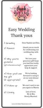 Best 25+ Wedding thank you gifts ideas on Pinterest | Wedding stuff,  Wedding favours thank you and Wedding dinner