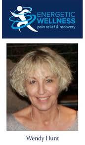 Energetic Wellness - Sunshine Coast & Australia wide online - Wendy Hunt |  NaturalTherapyPages.com.au