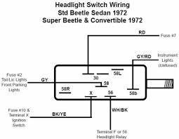 vw beetle wiring diagram vw wiring diagrams description 113 941 531e 3 vw beetle wiring diagram
