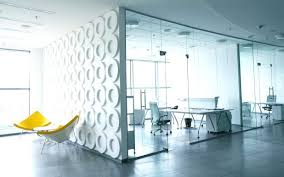 designer office space. Office Space Designer Free 117 Designs Home Graphic Interior Design