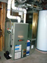 trane furnace prices. Trane Gas Furnace Prices Mechanical Heating Air Conditioning Park Phone Number Yelp .