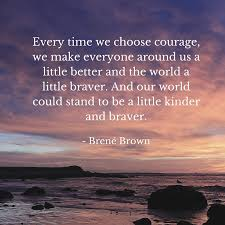Quotes About Being Kind Custom Quotes About Being Kind Ellevate