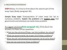 problem solution persuasive essay topics financial inclusion problem solution persuasive essay topics