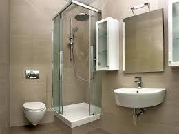 Half Bath Designs senalkacom