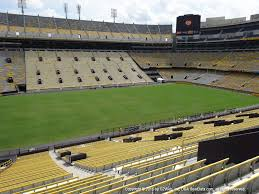 Alabama Vs Lsu Tickets Ticketcity