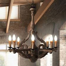 rusty chandelier cute on designing home inspiration with rusty chandelier